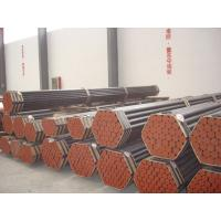 Buy Seamless Steel Tubes Cold-Formed building material thick wall thickness at wholesale prices