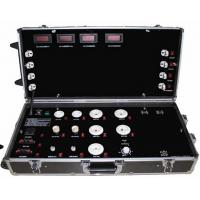 Quality 86 - 264V Energy Saving Customized Led Test Box With Solid State Electronics, CE And RoHS for sale