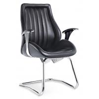 Quality Commercial Stackable Waiting Room Chairs , Contemporary Steelcase Office Chairs for sale