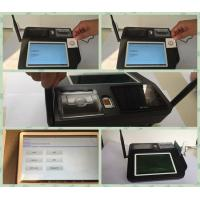 Credit Cards Payment  Wireless POS Systems for Restaurants / Shopping Mall