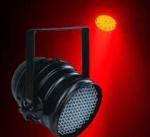 Quality led par 64 / led stage lights / stage lighting for sale