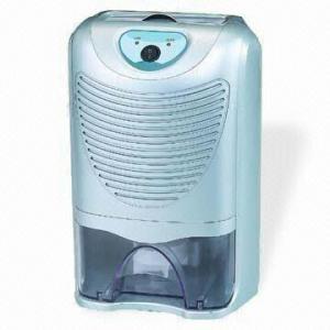 Whisper Quiet Dehumidifier Quality Whisper Quiet Dehumidifier For Sale