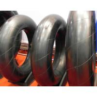 truck tiretyre  tube            sale