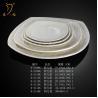 Buy cheap Melamine Tableware bowl set children tableware plate food safe from wholesalers