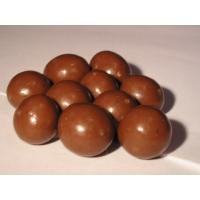 Quality 50rpm/min Chocolate Nuts Coating Polish Pan Candy Forming Machine for sale
