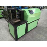 OY-YH100 Cold rolling embossing machine