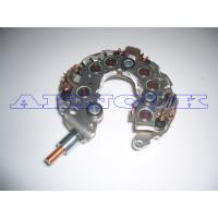 Quality RECTIFIER,INR421,RN-29,235842,0215805891,0215805901,021580-5891,021580-5901,RTF39237,1103-020RS,ARC6021 for sale