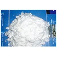Buy cheap 1,2,3-Benzotriazole ; from Wholesalers