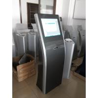 Buy Web Based Bank Wireless Waiting Token Number Queue Management System at wholesale prices