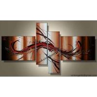 China Modern Oil Painting For Abstract on sale