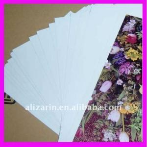 China TL-150H light heat transfer paper on sale