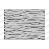 sound absorption office indoor 3d decorative wall panels with ripples patterns for sale 91090492. Black Bedroom Furniture Sets. Home Design Ideas