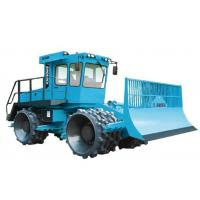 Quality Gabbage Compactor Roller Fresh New 2017 for sale