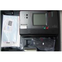 Quality DC12V / 24V OBD Launch X431 Scanner Master With 240X320 LCD Touch Screen for sale