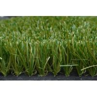 China FIFA football artificial grass on sale