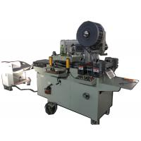 Quality Flatbed Automatic Die-Cutting & Hot Foil Stamping Machine for sale