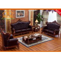 Wooden Sofa Design Catalogue Home Furniture Sofa Simple Wooden Sofa Set Design Italian Leather