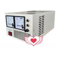 Quality High Reliability Mercury Lamp Power Supply GTK-1018A Combination Power Supply for sale