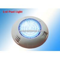 Low Voltage Underwater Light Quality Low Voltage Underwater Light For Sale