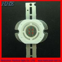 Quality High power IR led diodes , Surface mount Infrared LED 700mA 850nm for sale
