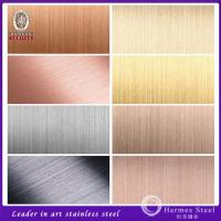 304 201 316 430 colored stainless steel sheets