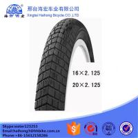 China Bike Tires for Sale in Bicycle Parts on sale