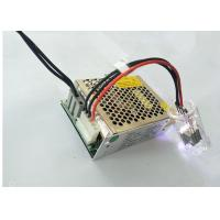 Buy cheap 3V Scientific Power Supply / Medical Power Supply For Deuterium Lamp from wholesalers