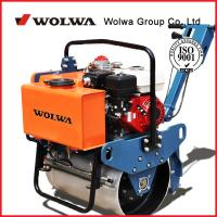China road roller compactor for sale on sale