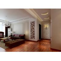 Quality Effective Interior / Exterior Emulsion Wall Paint , Alkali Resistance And Prevent Algae for sale