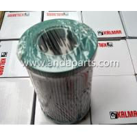 Quality Good Quality Kalmar Breath Filter 923855.1183 For Buyer for sale