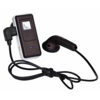 Buy cheap Bluetooth Headset K606 from wholesalers