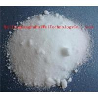 Quality Sodium chloride for sale
