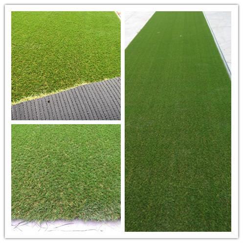 Buy How to do DIY home decor artificial grass garden ? at wholesale prices