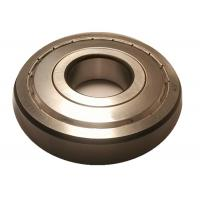Buy cheap 6410 GCr15Open ZZ RS Z 2RS Deep Groove Ball Bearing for Gearbox / Instrument / Motor , 50*130*31mm from Wholesalers
