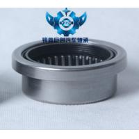 Buy cheap peugeot 405 auto needle roller bearing NE68934 from wholesalers