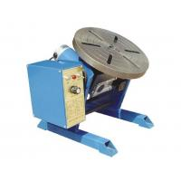 Quality Portable revolving table for sale