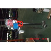 China Single Seat Cryogenic Control Valve High Pressure Difference Low Noise Anti Seismic on sale