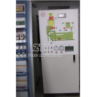 Quality Custom PLC centralized control system electrical control cabinets and enclosures for sale