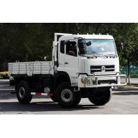 Quality Euro3 Dongfeng 4x4 EQ2140AX Off-Road Truck,Dongfeng Truck,Dongfeng Camions for sale
