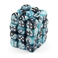 China Sell Resin Dice,professional factory make,games tool on sale