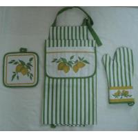 Quality Sell Kitchen Sets-2 for sale