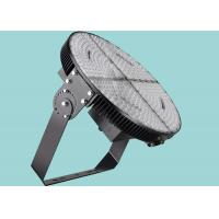 Buy cheap 1000w Super Brightness LED Stadium Light , IP 65 High Output Led Flood Lights from wholesalers