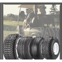 Quality Golf Cart Tire for sale