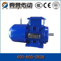 1hp electric motor quality 1hp electric motor for sale for Abc electric motor repair