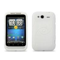 Quality 2012 pretty silicone mobile phone cases for HTC EVO 3D/different colors for sale