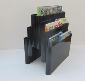China Magazine & Newspaper Racks on sale