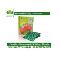 side effects of noni juice for sale, side effects of noni ...