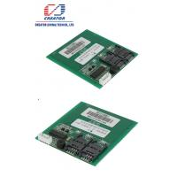 Quality ISO RFID Smart Magnetic Hybrid Card Reader For Traffic Control Systems for sale