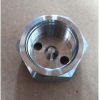 Buy cheap Adapter Nut from wholesalers