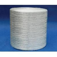 Quality E-Glass Assembled Roving for SMC for sale